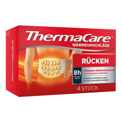 Theramcare